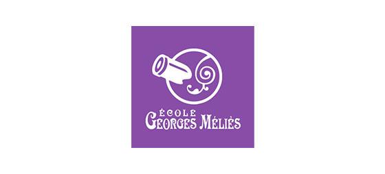 Ecole-du-cinema-G.Melies