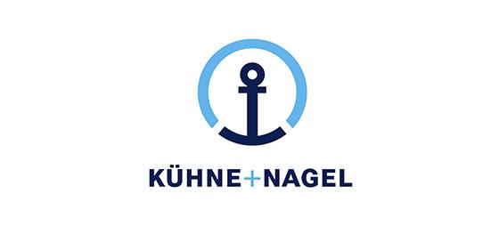 Kunhe-nagel