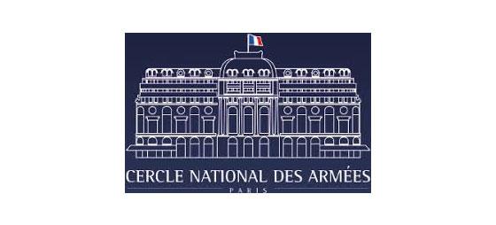 Cercle national des armées