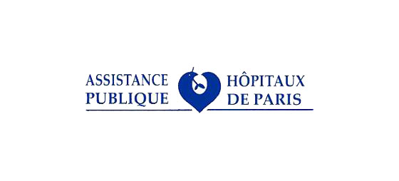 Assistance publique hôpitaux de paris