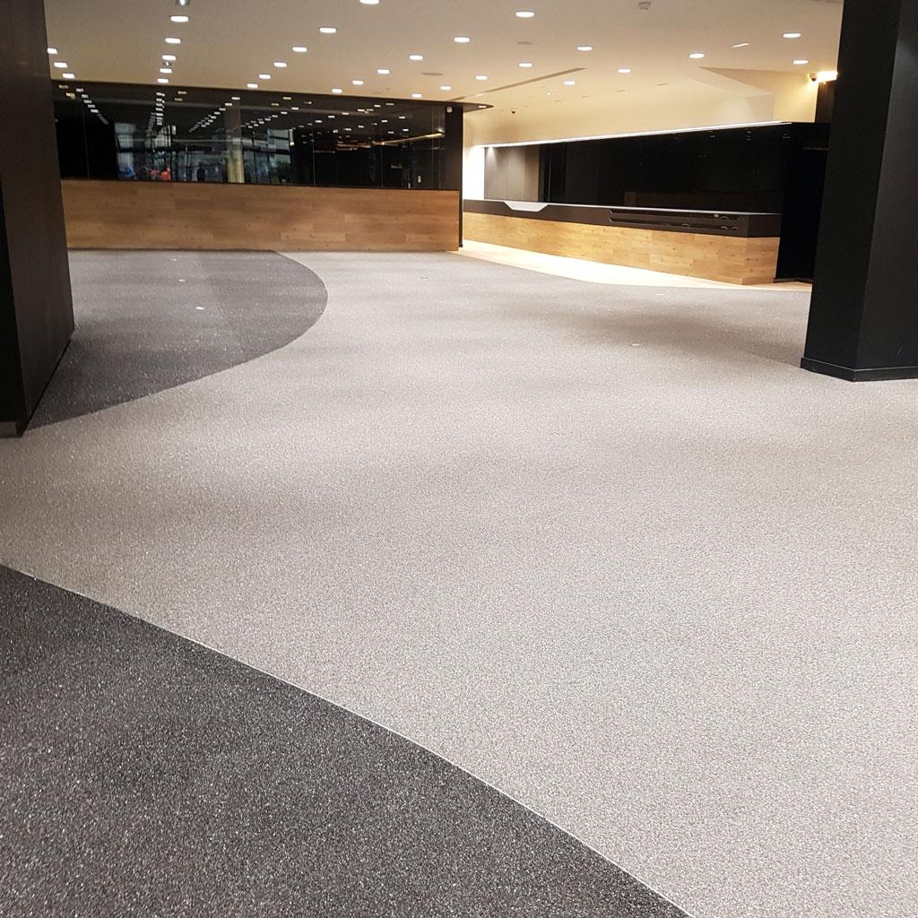 https://www.floordesign-resine.com/w2020/wp-content/uploads/2020/02/tapis-marbre.jpg