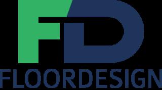 https://www.floordesign-resine.com/w2020/wp-content/uploads/2020/04/logo_sans_texte-320x178.png