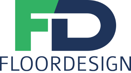 FloorDesign