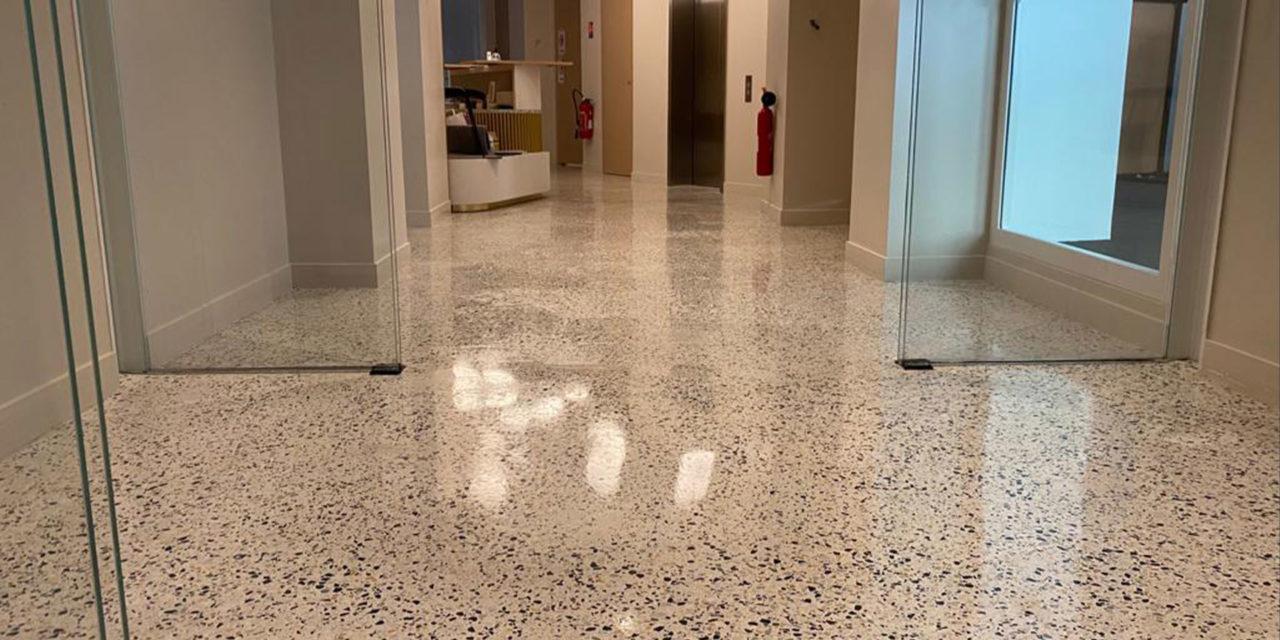 https://www.floordesign-resine.com/w2020/wp-content/uploads/2021/06/le-terrazzo-1280x640.jpg