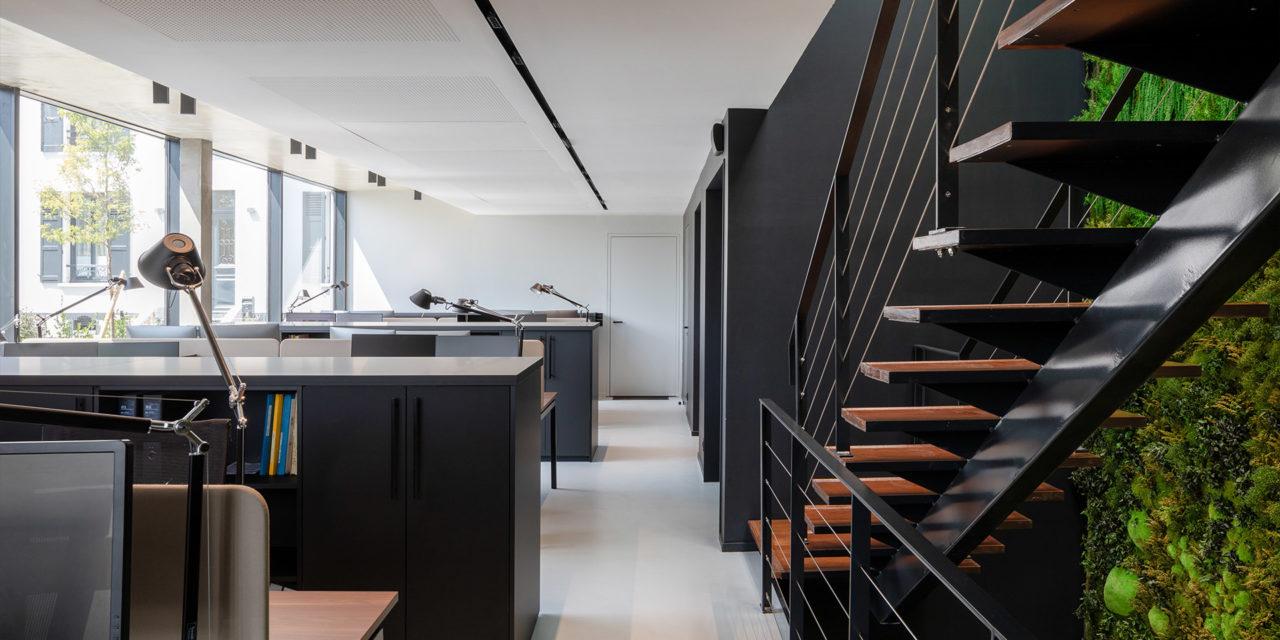 https://www.floordesign-resine.com/w2020/wp-content/uploads/2021/08/pose-beton-cire-a-eaubonne-1280x640.jpg